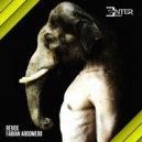 Fabian Argomedo - Mantis (Original Mix)