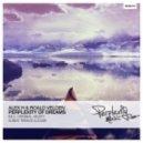 Alex H & Roald Velden - Perplexity of Dreams (Musty Remix)