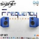Dj Saginet - Frequency Sessions 067 (Radio Show)