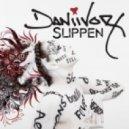 Dani Ivory - Slippen (Sinclair & Chatters Uplifting Remix)