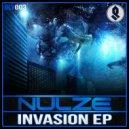 Nulze - These Guys (Original mix)