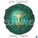 Dan Guidance - The Messenger (Marvel Cinema Remix)