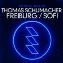 Thomas Schumacher - Sofi (Original Mix)