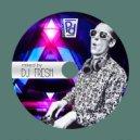 Fresh.Dj - Lost 2015 (Live Mix)