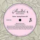 Estroe - Myosotis Arvensis (Original Mix)