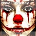 Pavel Tkachev - Red Shift