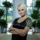 Катя Лель - Пусть говорят (Evan Lake Remix 2015)
