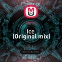 MiKey - Ice  (Original mix)