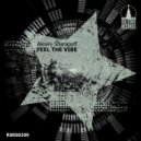 Alexey Sharapoff - Feel The Vibe (Original mix)