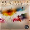 Kurtz - Chet (Miguel Garji & Viana Remix)