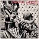 Peace Data - Fluorescent Tattoo (Original mix)