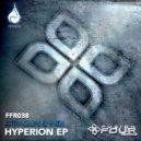 Atragun & Indi - Hyperion (Original Mix)
