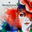 Alberto Solina & LivesLess - Introspective (Original Mix)