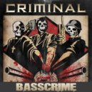 BassCrime - Criminal (Original mix)