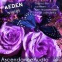 Aeden - Violet