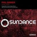 Phil Dinner - Vim & Vigor (Ellez Ria Emotional Mix)
