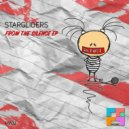 Stargliders - Peach Meat