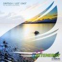 Syntouch  -  Lost Coast (Original mix)