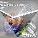 DaveZ - These Days