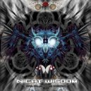 Blazing Noise - The Ceremony (Aniram remix)