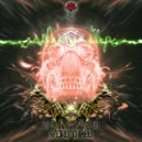 Metatron - Deliver Us From Evil (Original Mix)