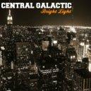Central Galactic - Divine (Original Mix)