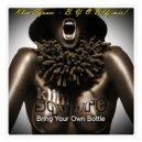Klim Square - B.Y.O.B (Dj Mix)