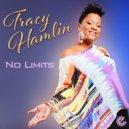 Tracy Hamlin - No Limits (Love Mix Instrumental)
