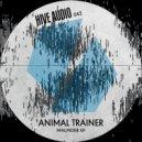 Animal Trainer - Maunder