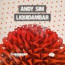Andy Sim - Hundreds of Sparrows (Original mix)