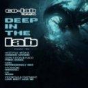 Ceph - Depressive Kidz (Original mix)