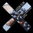 Jason Slim - Relax Toxin (Original Mix)