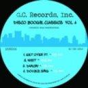 Doc Jam - Funk 4 U