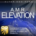 A.M.R. - Elevation (Original Mix)