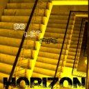 Horizon - Do Let Fire