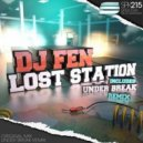 DJ Fen - Lost Station (Original Mix -wav)
