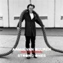 Armin van Buuren feat. Cimo Frankel - Strong Ones (MAWE Remix)