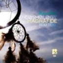 Cosmology & Magnafide - Dream Mode (Original Mix)