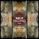 Kay-D - Falling (Following Light Remix)