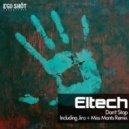 Eltech - Don't Stop (Miss Mants Remix)
