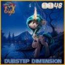 Good Fluttershy - Heap of Random. Dubstep Dimension (Vol 11)