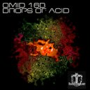 Omid 16B - Drops of Acid (Alex George Remix)