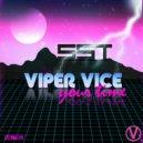 SST - Viper Vice (Original)
