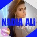 Nadia Ali - Rapture (Kopernik remix)