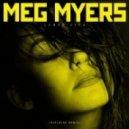Meg Myers - Lemon Eyes (StéLouse Remix)