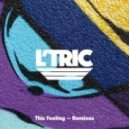 L'Tric - This Feeling (MING Remix)
