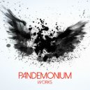 Pandemonium - Piano Style (Original Mix)