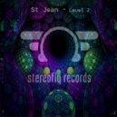 St Jean - Level 2 (Original Mix)