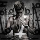 Justin Bieber feat. Halsey - The Feeling (Original mix)