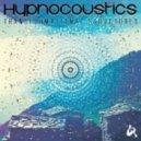Cosmosis, Hypnocoustics - Pyrokinetic  (Original Mix)